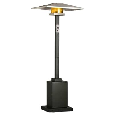 Premiere Gas Patio Heater