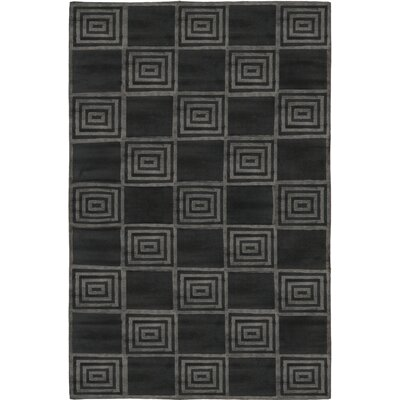 Alistair Tiles Onyx Rug