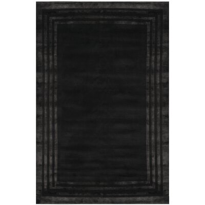 Ellington Border Onyx Rug