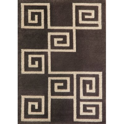 Ralph Lauren Home Roxy Slate/Cream Rug