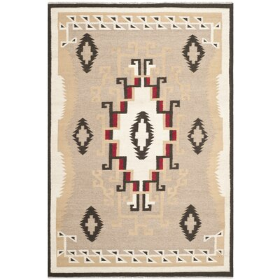 High Mountain Original Rug