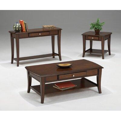 coffee table sets wayfair. Black Bedroom Furniture Sets. Home Design Ideas