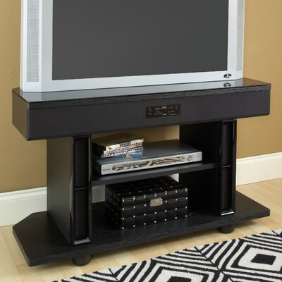 Bernards Surround Sound TV Stand