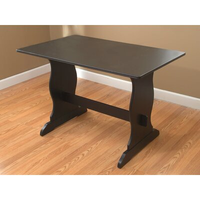 TMS Nook Dining Table Reviews Wayfair