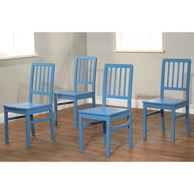 TMS Camden Side Chair (Set of 4)
