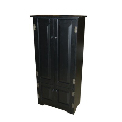 TMS Tall Cabinet
