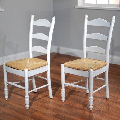 TMS Farmhouse Dining Table