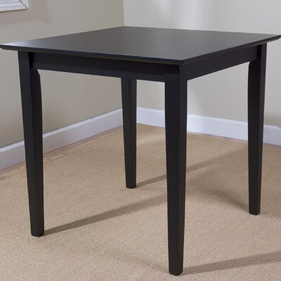 TMS Udine Table