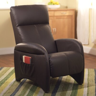 Small spaces recliner decoration news - Reclining chairs for small spaces plan ...