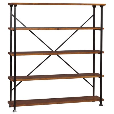 Reual James Casual Bakers Shelf