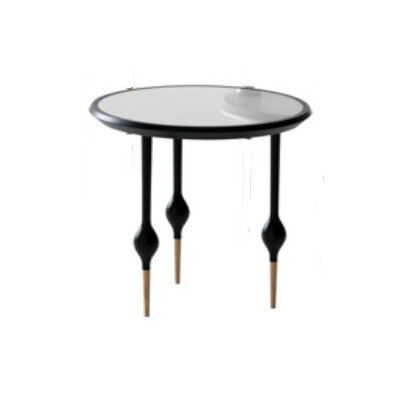 Philippe I Coffee Table