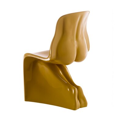 Casamania Her Side Chair