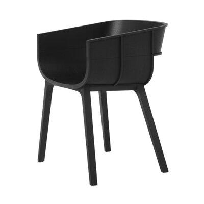 Maritime Arm Chair