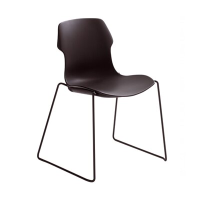 Casamania Stereo Side Chair