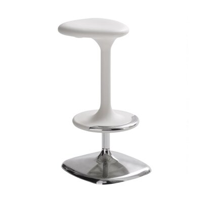 Kant Swivel Stool with Gas Lift
