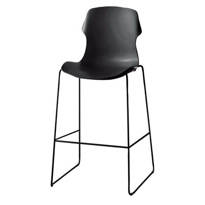 Stereo Stool (Set of 2)