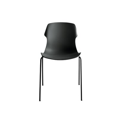 Stereo Side Chair (Set of 2)