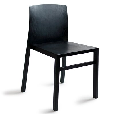 Hanna Side Chair
