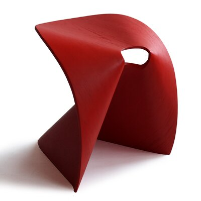OSIDEA USA Fortune Cookie Stool