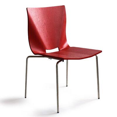 OSIDEA USA V Stacking Chair