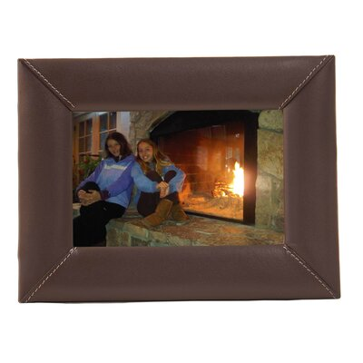 Dacasso 4x6 Photo Frame