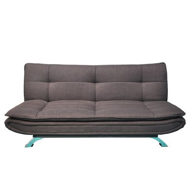 Tribeca Convertible Sofa