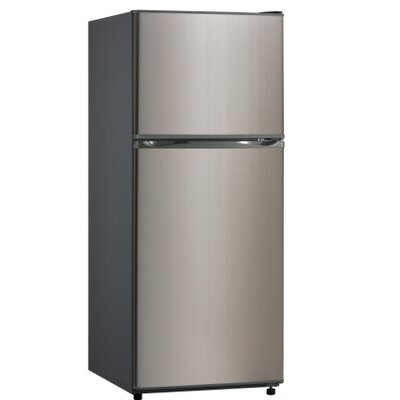 12 Cu. Ft. Top Freezer Refrigerator