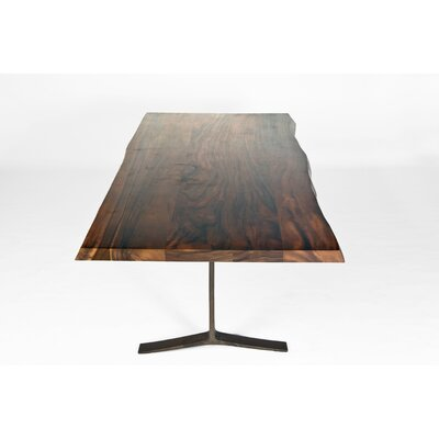 Urbia IE Series Luke Dining Table