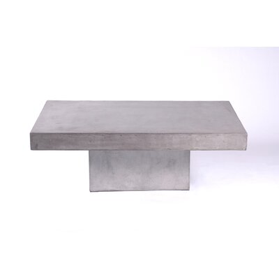 Urbia Mixx Una Coffee Table