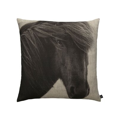 Photo Print Pillow Cover
