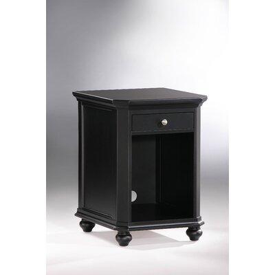 Woodbridge Home Designs 8891 Series 1 Drawer CPU Cabinet