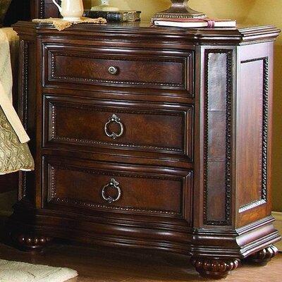 1390 Series Poster Bedroom Collection Wayfair