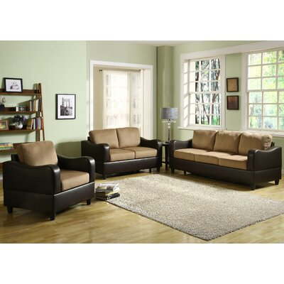 9904 Series Living Room Collection