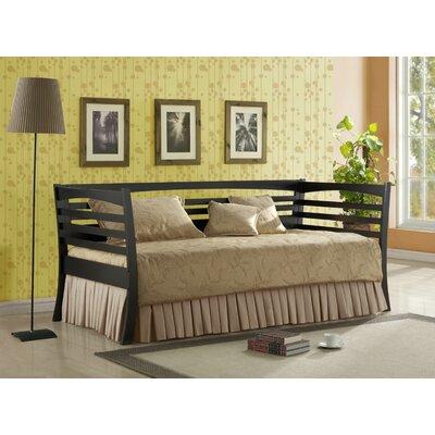 Woodbridge Home Designs Emma Day Bed Reviews Wayfair