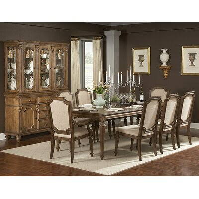 Woodbridge Home Designs Eastover China Cabinet