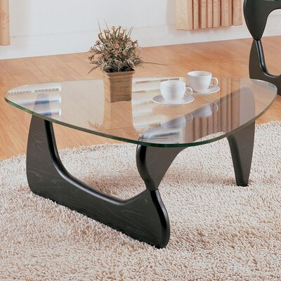 Woodbridge Home Designs Chorus Coffee Table Set