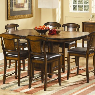 Westwood Counter Height Dining Table