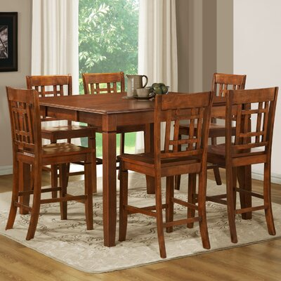 Gresham Counter Height Dining Table