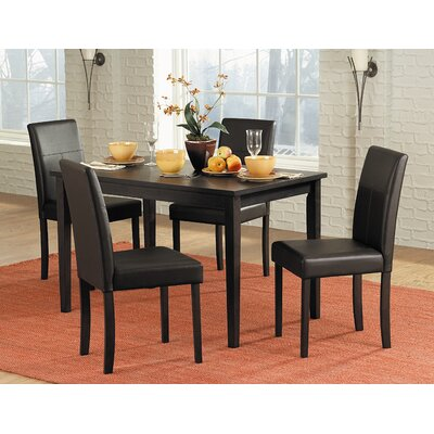 Dover Dining Table Wayfair