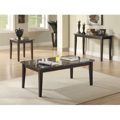 Woodbridge Home Designs Decatur End Table
