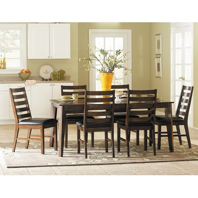 Woodbridge Home Designs Wilder Dining Table