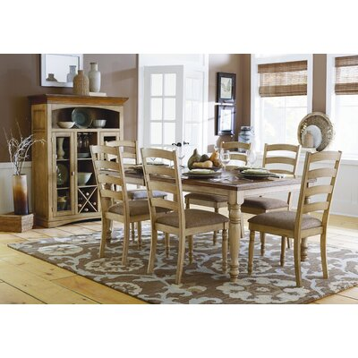 Nash Dining Table Wayfair