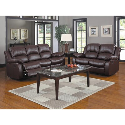 Woodbridge Home Designs Cranley  Living Room Collection