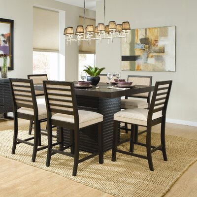 Miles Counter Height Dining Table