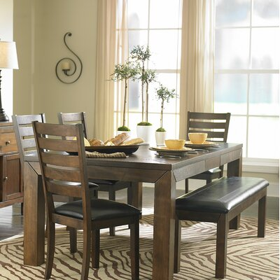 Eagleville Dining Table