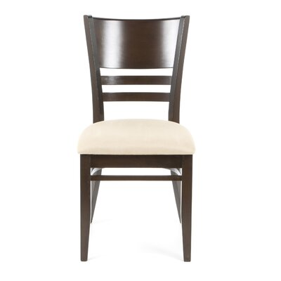 Woodbridge Home Designs 628 Series Side Chair