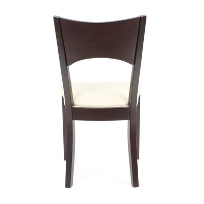 Woodbridge Home Designs 760 Series Side Chair