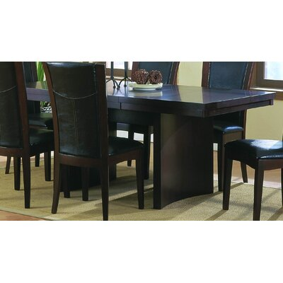 710 Series Dining Table
