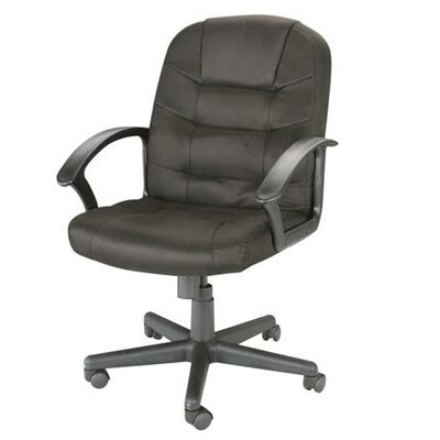 Mid-Back Manager Chair