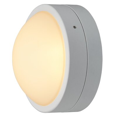 Bruck Ledra 3 Light Wall Sconce